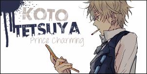 Romeo&Cinderella ♡ Roleplay - Page 3 Koto1210