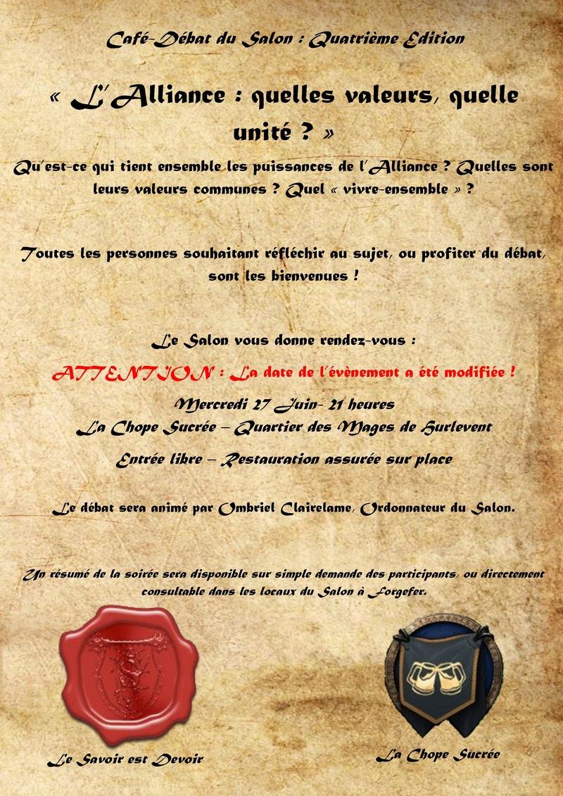 Les Cafés-Débats du Salon Affich10