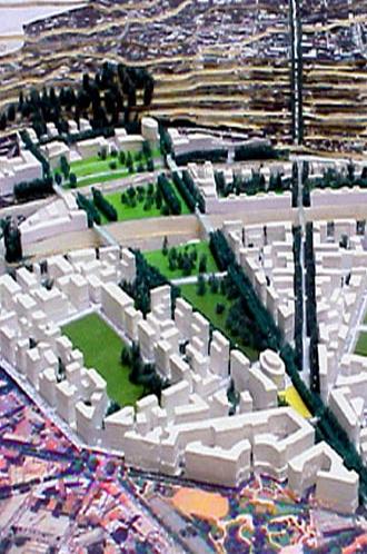Parc de Billancourt - Partie Ouest - Page 3 Boulog11