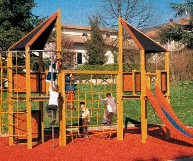 Parc de Billancourt - Partie Ouest - Page 3 Clipbo38