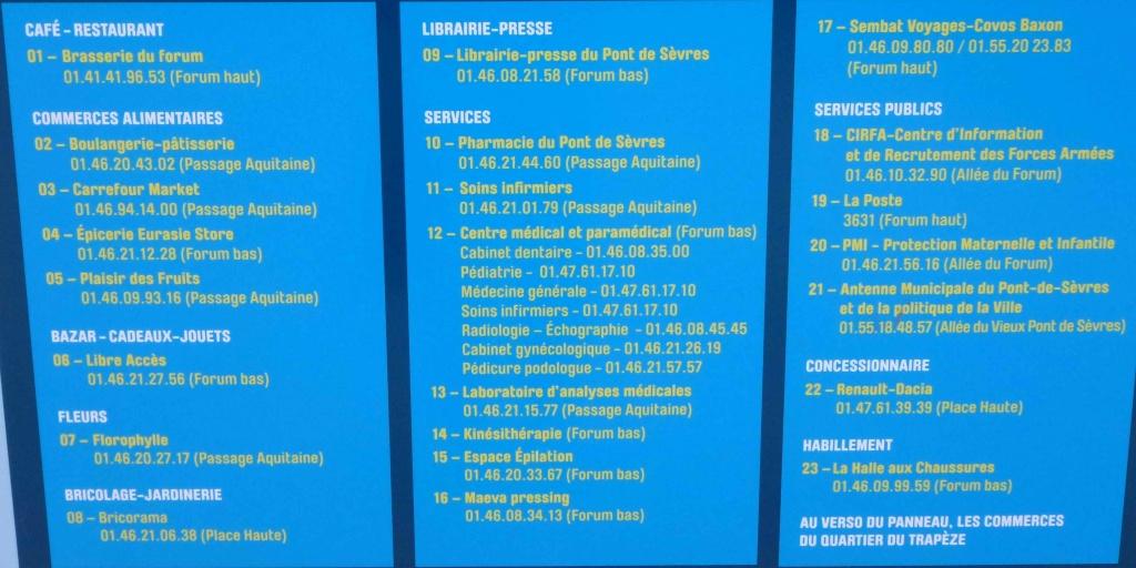 Commerces du quartier du Pont de Sèvres P1010315