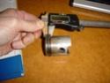 Segment Flandria 4.3cv Dsc00410
