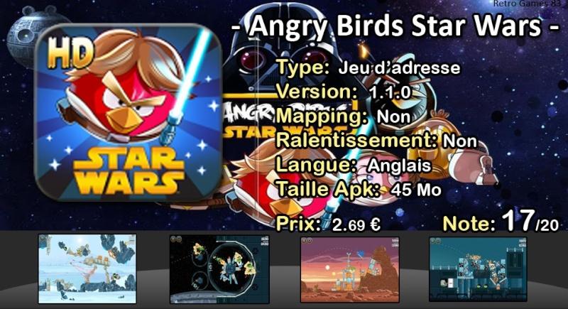 Les jeux Android's bien adaptables à la Gamepad Angry_10