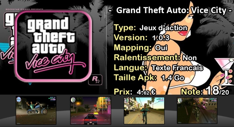 Les jeux Android's bien adaptables à la Gamepad Gta_vi10