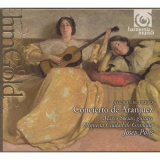 Edizioni di classica su supporti vari (SACD, CD, Vinile, liquida ecc.) - Pagina 38 A-soci11