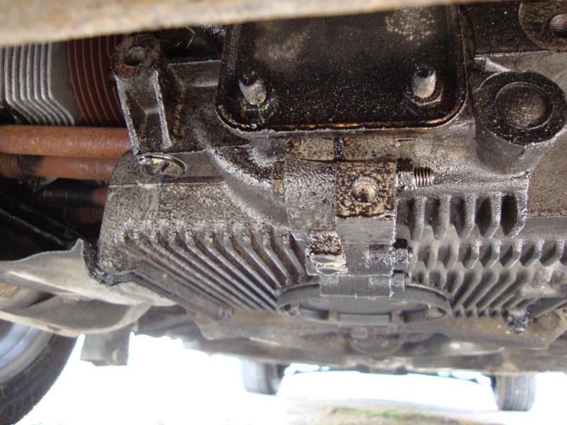 Nouveau probleme: ma voiture s'engorge et broute Dsc05710