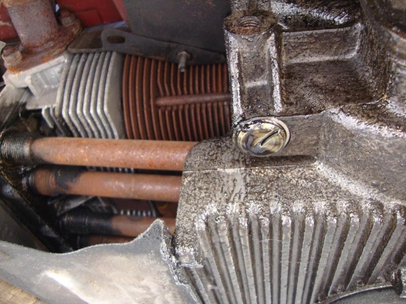 Nouveau probleme: ma voiture s'engorge et broute - Page 2 Dsc05711