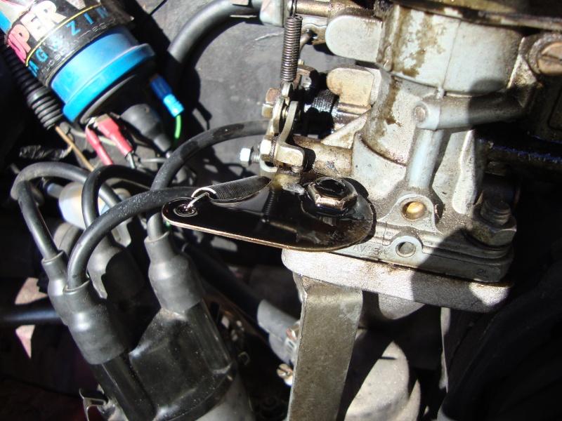 Nouveau probleme: ma voiture s'engorge et broute Dsc05712