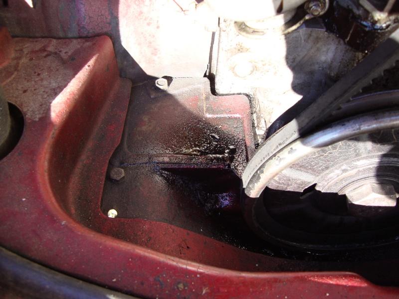 Nouveau probleme: ma voiture s'engorge et broute Dsc05714