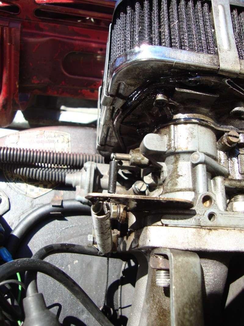 Nouveau probleme: ma voiture s'engorge et broute Dsc05715
