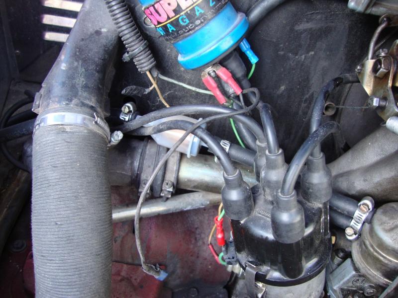 Nouveau probleme: ma voiture s'engorge et broute - Page 2 Dsc05720