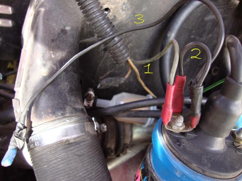 Nouveau probleme: ma voiture s'engorge et broute - Page 3 Fils_b11