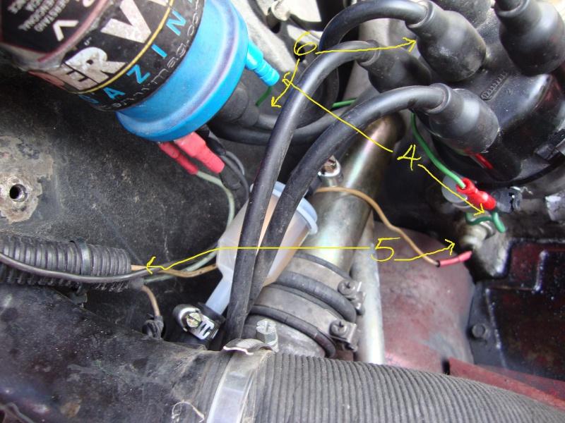 Nouveau probleme: ma voiture s'engorge et broute - Page 3 Fils_b12