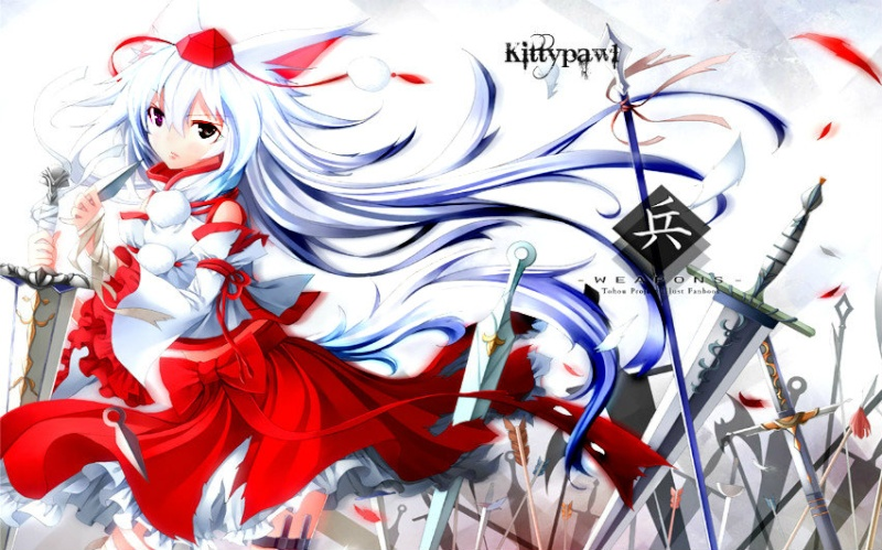 Kittypaw1 gfx U1ke812