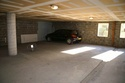 Location vacances T2 avec garage Capbreton/Hossegor sur le port de plaisance, 40130 Capbreton (Landes) Emplac10