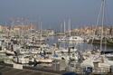 Location vacances T2 avec garage Capbreton/Hossegor sur le port de plaisance, 40130 Capbreton (Landes) Photo_13