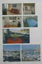 Location vacances T2 avec garage Capbreton/Hossegor sur le port de plaisance, 40130 Capbreton (Landes) Pict0011