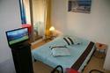 Location vacances T2 avec garage Capbreton/Hossegor sur le port de plaisance, 40130 Capbreton (Landes) Pict0013