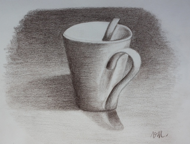 Un café ? Janvie16