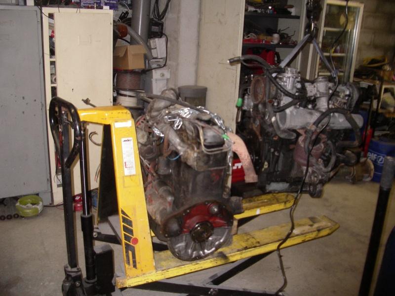 adaptation moteur peugeot sur 411 Imgp0714