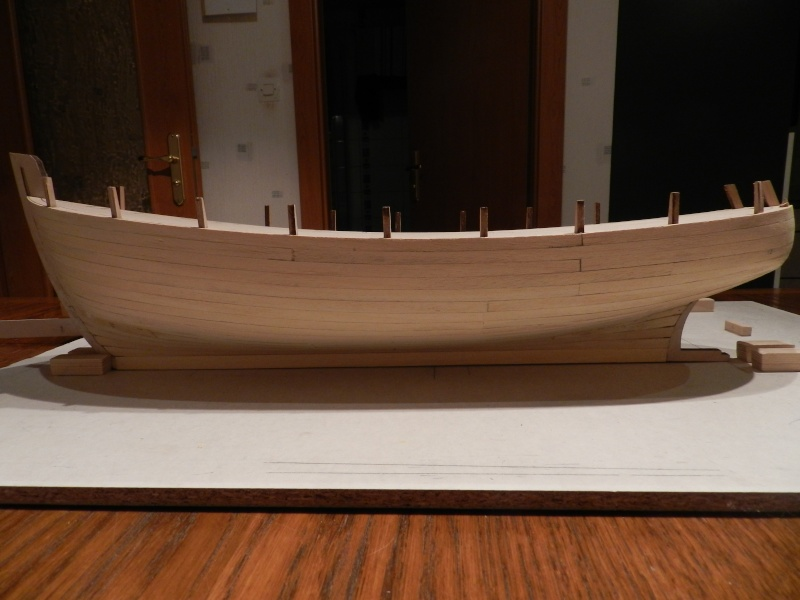 Mary Ann [Billings Boats 1/33°] de STAPFER Dscn2111