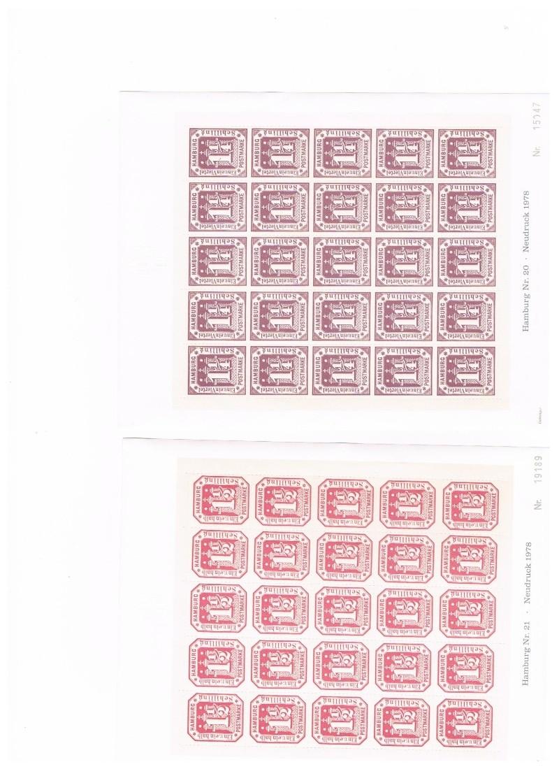 Briefmarken die auch gesammelt werden? Bild10