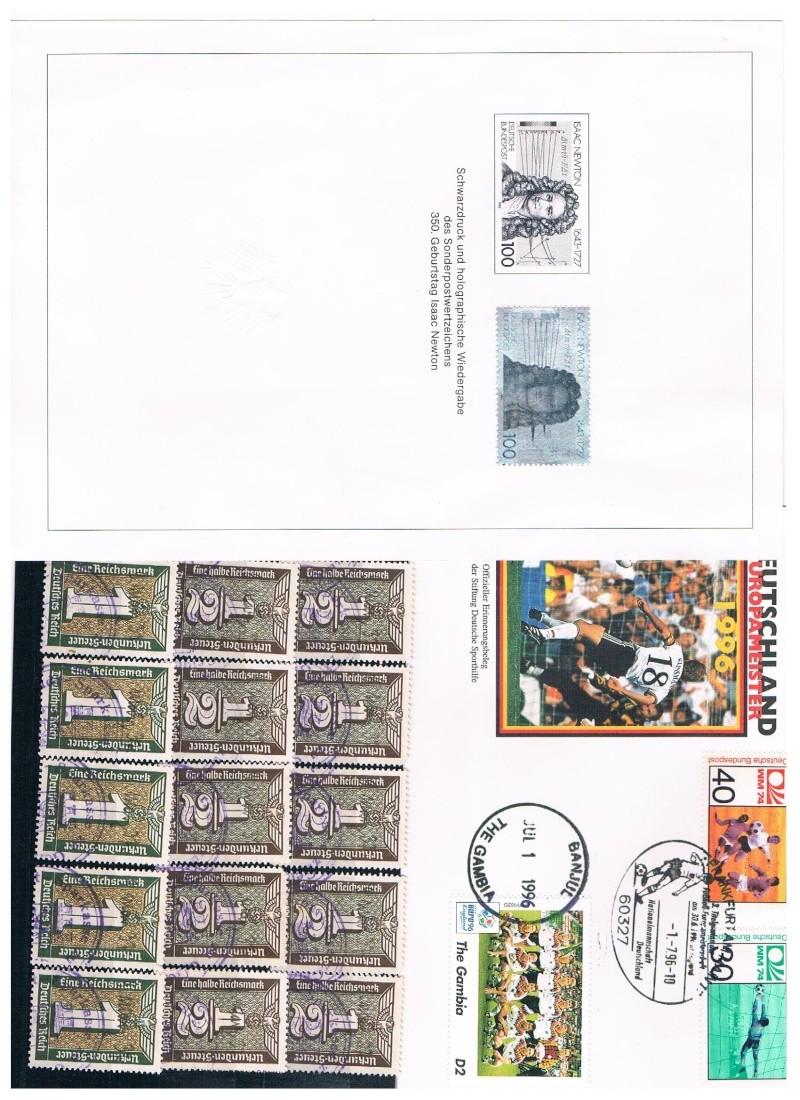 Briefmarken die auch gesammelt werden? Bild_110