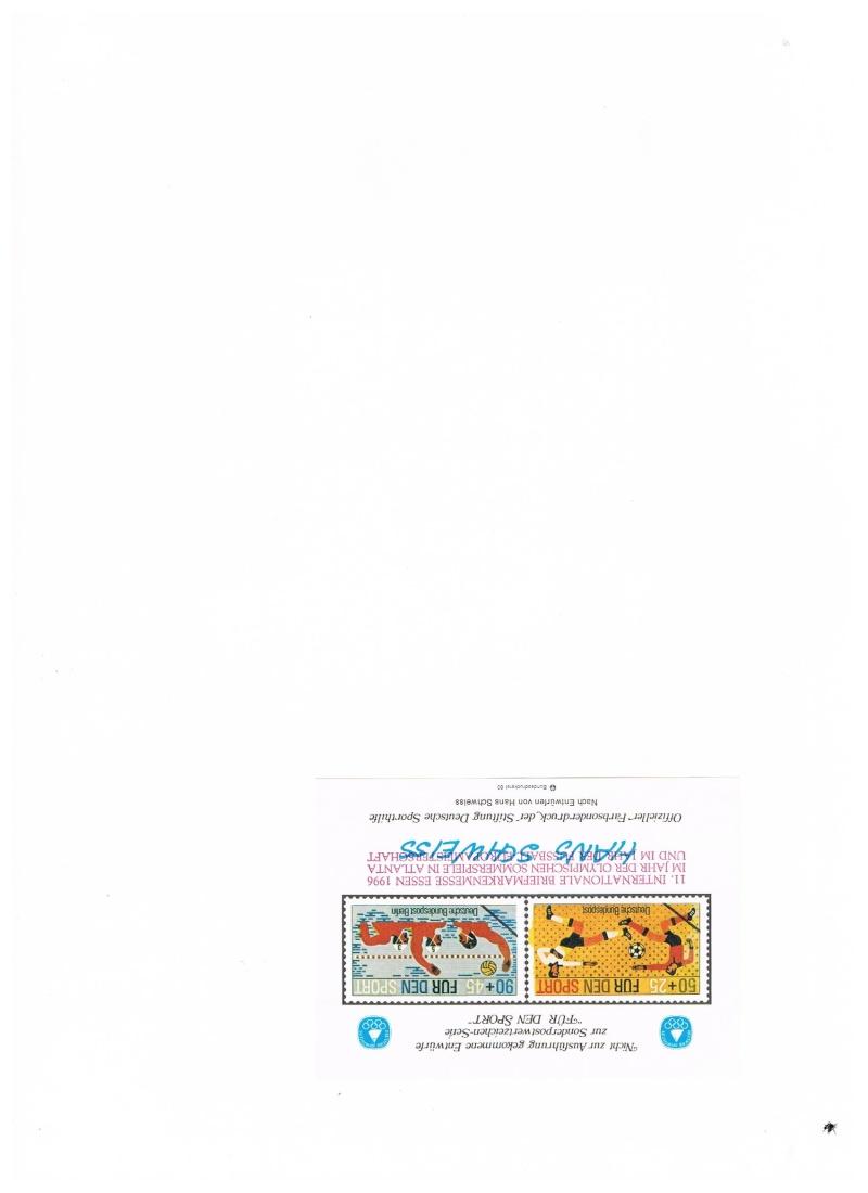 Briefmarken die auch gesammelt werden? Bild_111