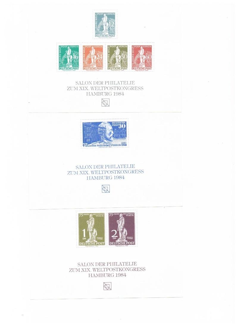 Briefmarken die auch gesammelt werden? Bild_210