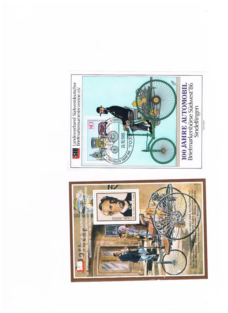 Briefmarken die auch gesammelt werden? Bild_310