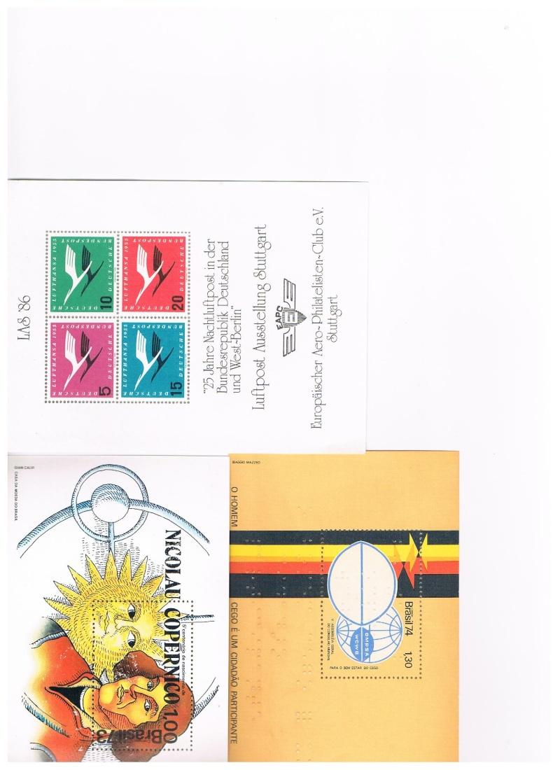 Briefmarken die auch gesammelt werden? Bild_410