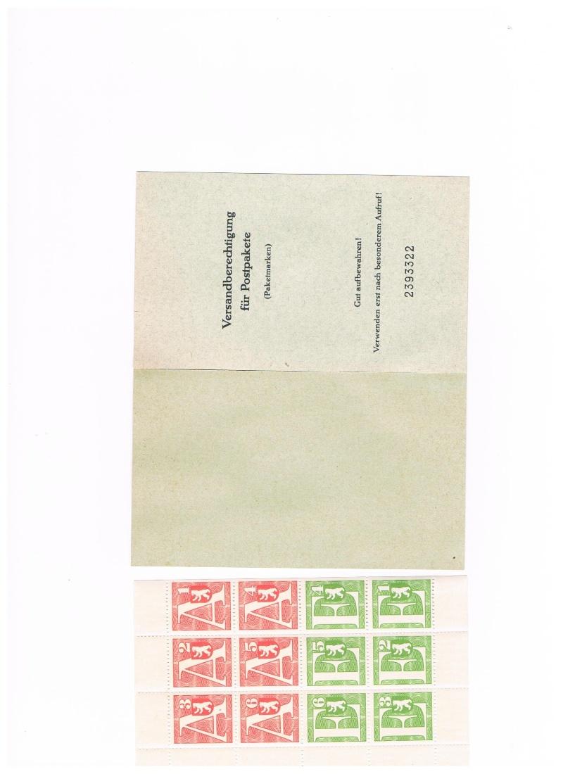 Briefmarken die auch gesammelt werden? Bild_510