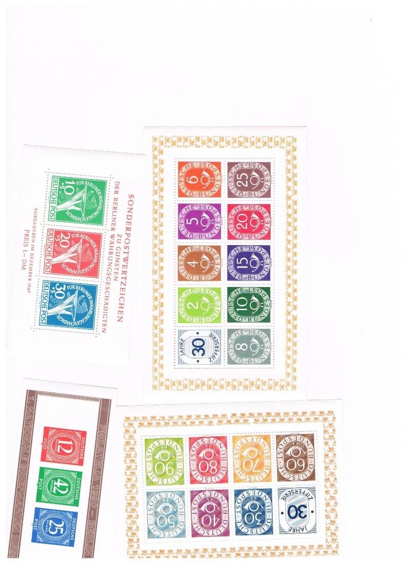 Briefmarken die auch gesammelt werden? Bild_611
