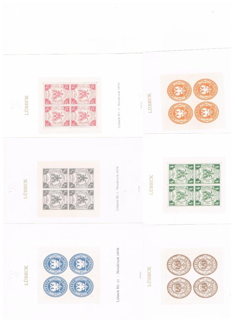 Briefmarken die auch gesammelt werden? Bild_714
