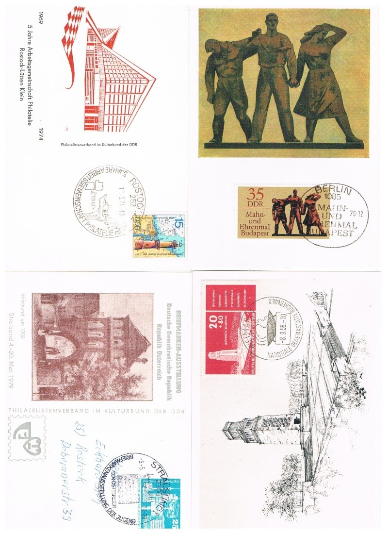 Briefmarken die auch gesammelt werden? Bild_715