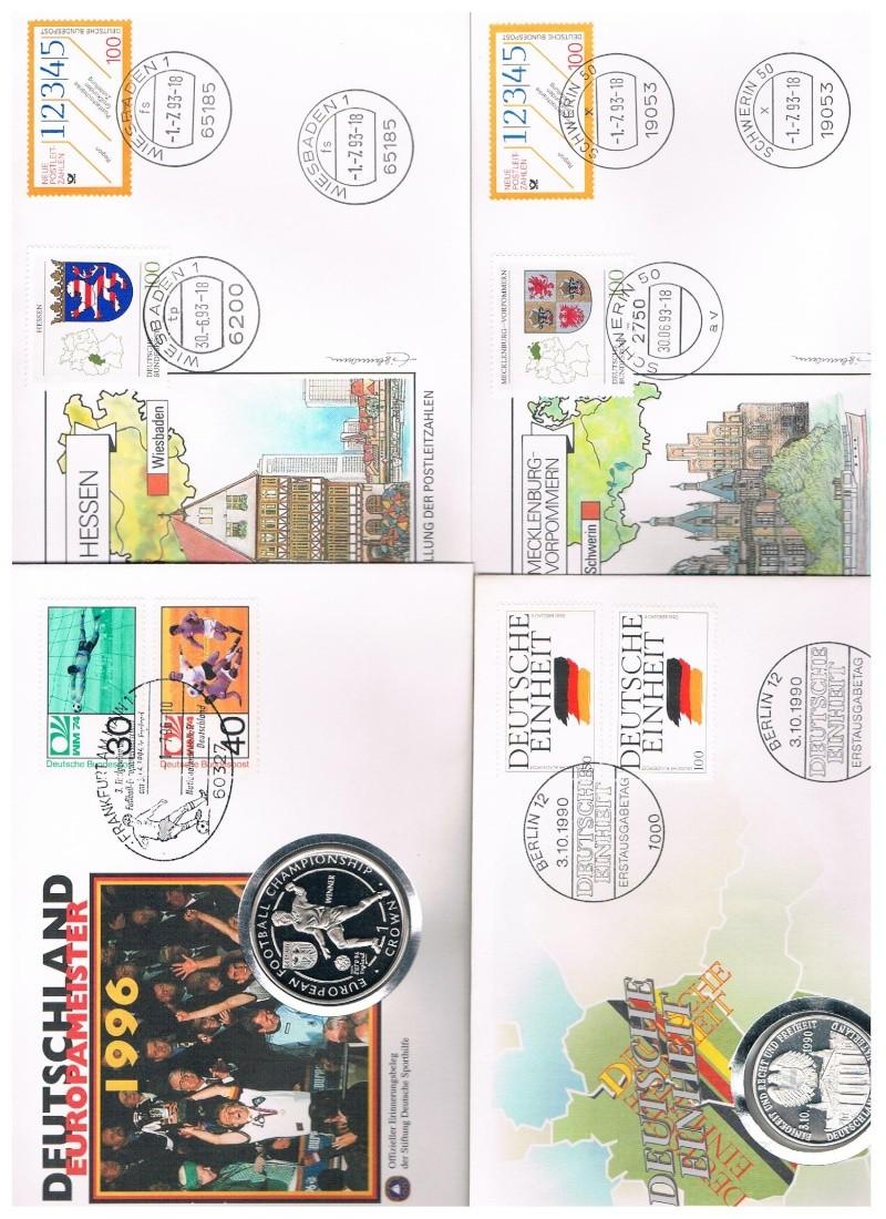 Briefmarken die auch gesammelt werden? Bild_810