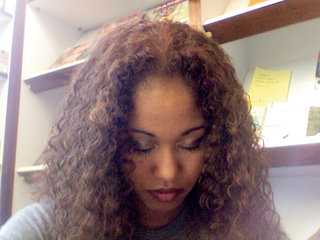 La coloration des cheveux - Page 2 Photo_10