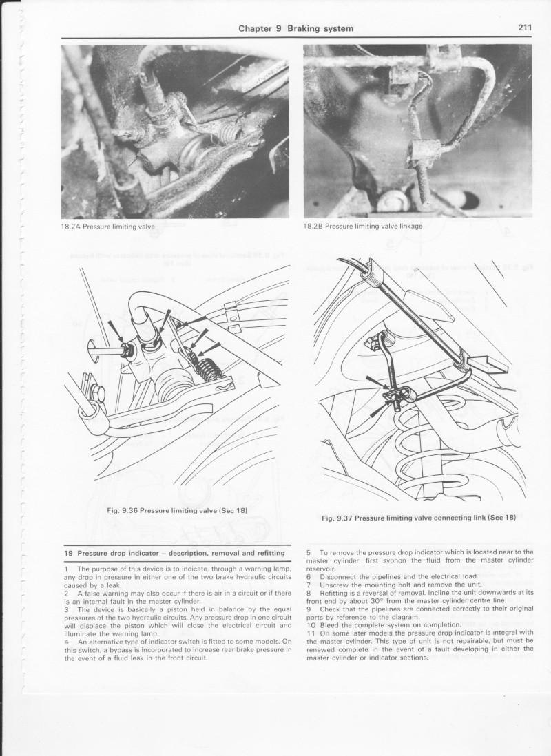 Bonjour - Page 2 R1710