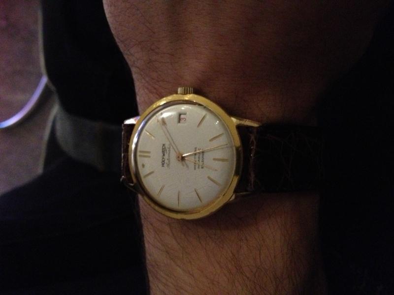 citizen -  [Le TOPIC des demandes d'IDENTIFICATION et RENSEIGNEMENTS de montres est ICI] - Page 41 Photo_12