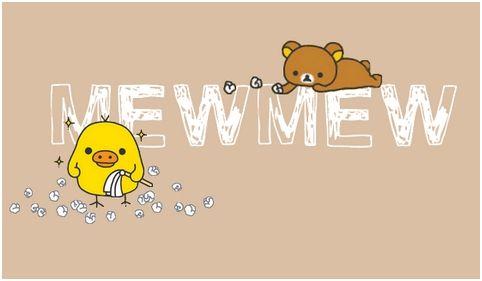 MEWMEW (Ze Team) Mewmew10