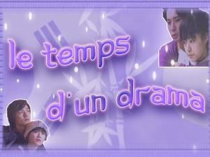 Le Temps d'un Drama Temps_10