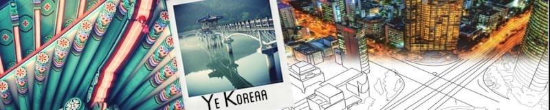 Interview #1 : YE KOREAA Ye_kor10