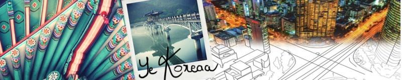 YE KOREAA (partenaire aussi) Ye_kor11