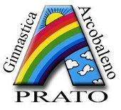ASD Arcobaleno Ginnastica Prato