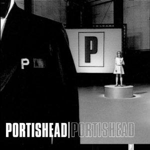 Portishead - [Trip Hop] 519jfz10