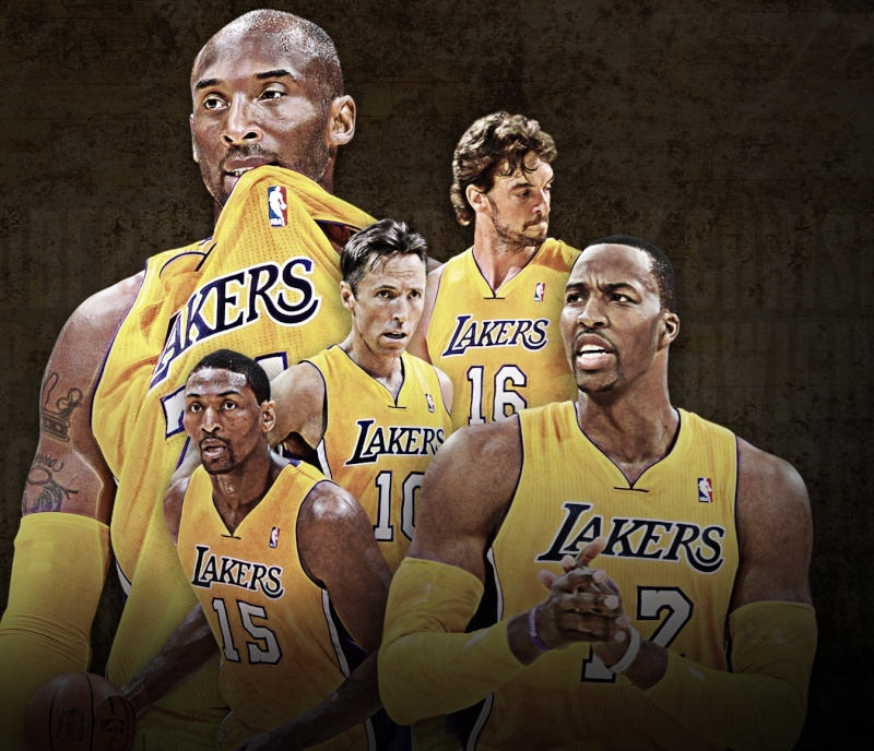 NEW LOS ANGELES LAKERS !!!  Sans_t10