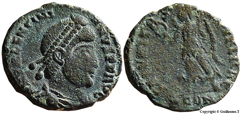 Collection Valentinien Ier - Part I (2011-2015) Dg_bmp10