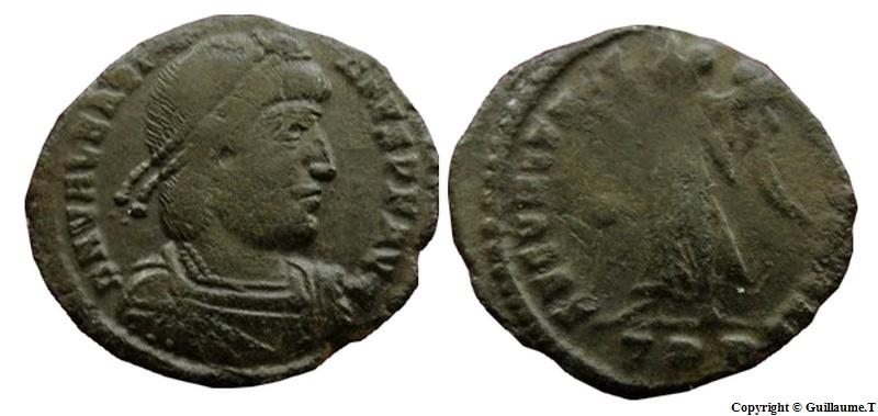 Collection Valentinien Ier - Part I (2011-2015) Drr_bm10