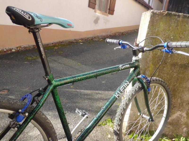 klein Fervor 1993 Cimg2612