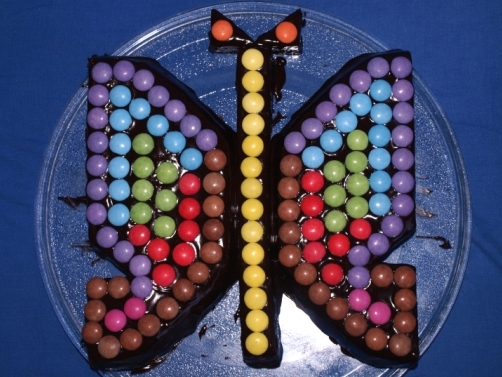 papillon - Page 13 P2060710